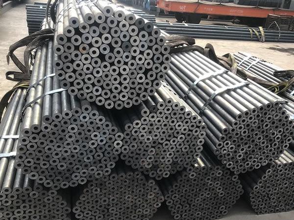 重型钎杆雷竞技网址钢素材